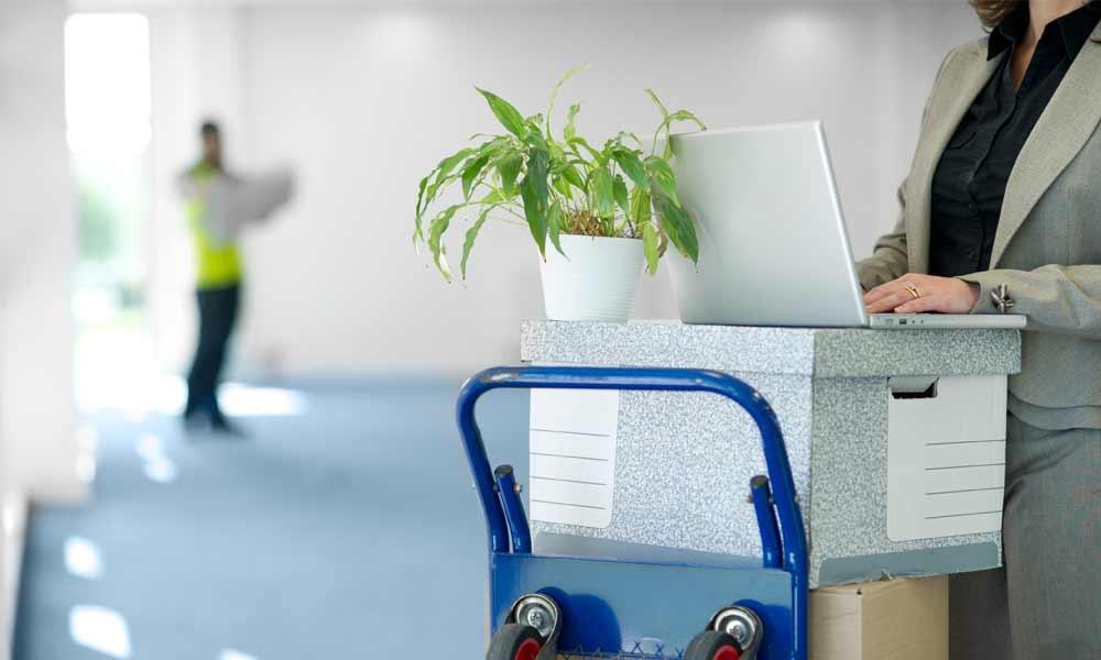Gebrauchte Möbel kaufen in München HIN & WEG Gebrauchtwarenladen